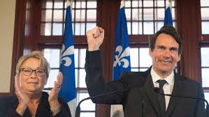 Peladeau fist pump