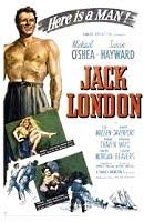 Jack London Movie