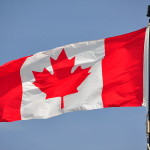 Drapeau_canadien_-_Canadian_flag_(4629119005)