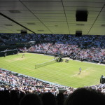 Wimbledon_Centre_Court_-_geograph.org.uk_-_1371650